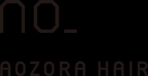 AOZORA HAIR