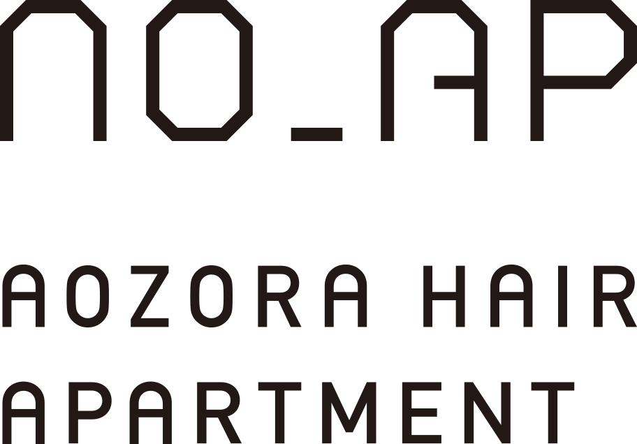AOZORA HAIR APARTMENT