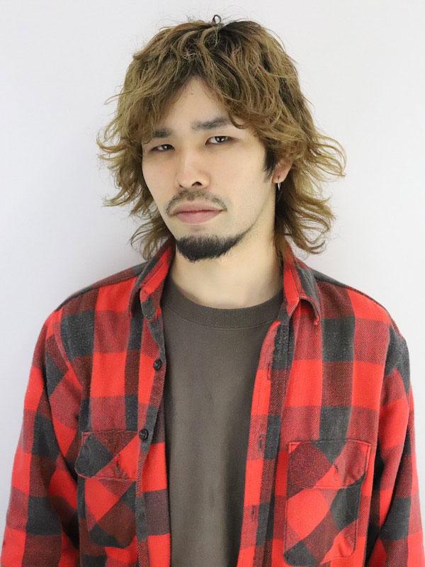藤川 恵亮